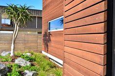 Cedar Rainscreen - custom milling. 4.jpg (1283×850)