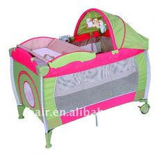 Baby Playpen With Gate $30~$50