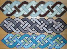 marilyn hornby | ... fran engelska magasinet patchwork quilting design marilyn hornby