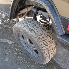 suspension, springs, lift kit, wagon, g-wagon, gelandewagen, one, old man emu
