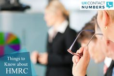 One can directly speak to the concerned authority at HMRC regarding the obligations as an employer by calling HMRC Employers helpline number.