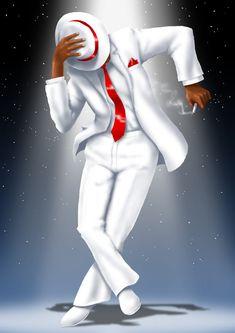 """Na Umbanda, Zé Pelintra é um guia pertencente à linha do Povo da Malandragem, na Umbanda seu Orixá patrono é Ogum. Já no Catimbó, é considerado um """"mestre juremeiro"""". Na Umbanda, Zé Pelintra é creditado como pertencente à linha das almas, cujos seres humanos desencarnados auxiliam no benefício da humanidade como forma de expiação de uma vida anterior de extrema dissipação material. linhadasaguas.com.br"""