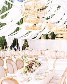 Still swooning over our tent this past weekend! 104 degrees didn't stop us! Congratulations and It was an… Swooning Over, Chic Wedding, Special Events, Wedding Inspiration, Wedding Ideas, Tent, Congratulations, Table Decorations, Instagram