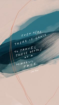 Bible Verse Art, Bible Verses Quotes, Faith Quotes, True Quotes, Words Quotes, Sayings, Positive Thoughts, Positive Quotes, Skin Aesthetics