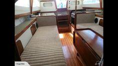Townson 28 interior revamp