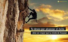 #motivación #fitness #salud