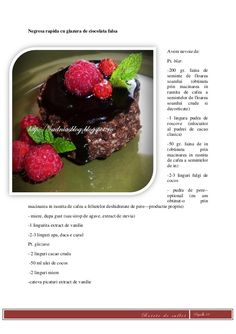 Ebook Pasta Fina, Meat Lovers, Special Recipes, Raw Vegan, Ale, Vegetarian, Desserts, Food, Tailgate Desserts