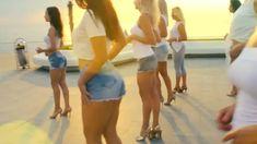 Kizomba Lady Style Dance Video from Ukraine   DanceLifeMap New Dance Video, Dance Videos, Dance Class, Dance Studio, Funny Dance Moves, Beautiful Girl Dance, Black Girls Videos, Tout Donner, Exotic Dance