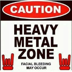 Zone Heavy Metal, My Music, Lol, Sayings, Words, Quotes, Festivals, Posters, Google Search