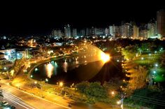 Eventos em Goiânia no : http://www.oigoiania.com.br