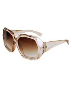 New 2015 Ray Ban Wayfarer Deep Brown Golden Sunglasses 7b95db7fbb3