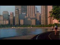 Uma Carta de Amor (Message in a Bottle) - Trailer do Filme