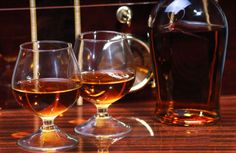 The Best Brandy and Cognac at Any Price