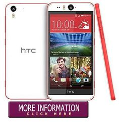 Best HTC Smartphone under 300$
