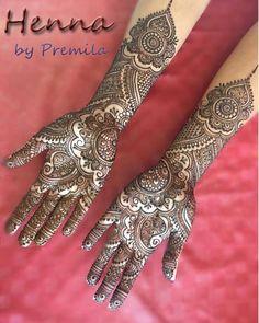 Wedding Henna Designs, Mehndi Designs For Kids, Engagement Mehndi Designs, Back Hand Mehndi Designs, Latest Bridal Mehndi Designs, Mehndi Designs 2018, Mehndi Designs Book, Mehndi Designs For Beginners, Unique Mehndi Designs