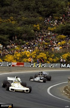 Clermont-Ferrand 1972