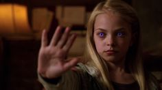 Diana Spirals Out of Control in First Promo of Grimm's Sixth & Final Chapter