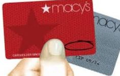 Macy's Credit Card Payment -Macy's credit card is Macy's product that enables easy shopping.I'll show you how to login and make purchase with this card Payment Date, Types Of Credit Cards, Easy, Shopping