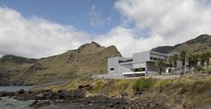 Madeira Whale Museum - Madeira Whale Museum - Find cheap hotels and holiday cottages, nature and rural houses, discounts and the right opportunities to visit the Madeira
