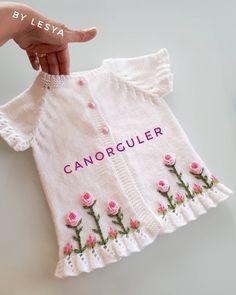 Quotations, White Shorts, Onesies, Knitting, Crochet, Kids, Handmade, Instagram, Women