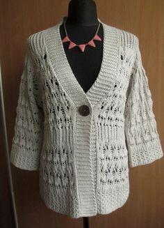 marks&spencer- szary sweter na guzik -44 Kup mój przedmiot na #vintedpl http://www.vinted.pl/damska-odziez/kardigany/11399126-marksspencer-szary-sweter-na-guzik-44