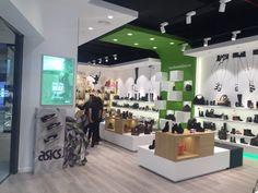Nueva tienda Marlo's en Reus...¡Descúbrela!
