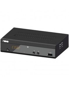 The 20 best home theater systems images on pinterest top rated naxa nt 52 digital television converter box fandeluxe Image collections