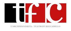 La nuova stagione del Teatro Furio Camillo e la nascita dell'Accademia Materia Viva
