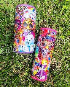 Cup Crafts, Arts And Crafts, Hobbies To Try, Lisa Frank, Tumbler Designs, Purple Glitter, Tumbler Cups, Custom Tumblers, Resin Crafts