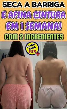 Chá para perder peso: Aprenda a receita! gordura Chá para perder peso: Aprenda a receita! Fast Weight Loss Diet, Easy Weight Loss Tips, Lose Weight, Health And Wellness, Health Fitness, Fat Burning Workout, Keto Diet For Beginners, Bodybuilding Workouts, Weight Loss Supplements