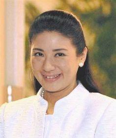 Masako Owada 2014