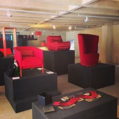 design-yourself-light-weight-furniture-by-oruga-2 contemporary, Mobel ideea