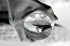 I can see a diamond through my crystal ball by matth_be #ErnstStrasser #Belgien #Belgium Crystal Ball, Rings For Men, Crystals, Diamond, Jewelry, Belgium, Men Rings, Jewlery, Bijoux