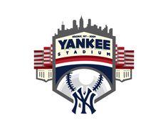 Major League Ballpark Logos - Album on Imgur