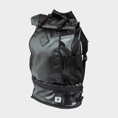 PUMA Black Label - Mihara Yasuhiro PRODUCTS - Mihara Backpack