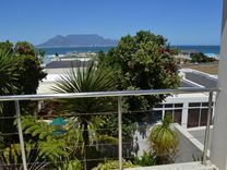 114 Homes For Sale in Blouberg, Western Cape | Durr Estates