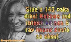 I really Know Bisaya Quotes, School, Garden, Funny, Movie Posters, Garten, Lawn And Garden, Film Poster, Gardens