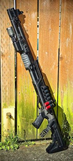 Best Place to Buy Rifle, Handgun, Shotgun Firearm Ammo Online Period! Best Place to Buy Rifle, Handgun, Shotgun Firearm Ammo Online Period! Lucky Gunner® carries ammo for sale and only offers in stock cheap ammunition - guaranteed Weapons Guns, Guns And Ammo, Rifles, Tactical Shotgun, Remington 870 Tactical, Tactical Gear, Mesa Tactical, Custom Guns, Fire Powers