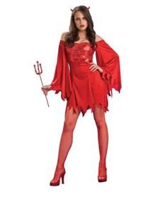 World's Halloween Costume Store Devil Halloween Costumes, Halloween Costume Accessories, Halloween Dress, Spirit Halloween, Adult Costumes, Costumes For Women, Halloween 2019, Halloween Party, Witch Costumes