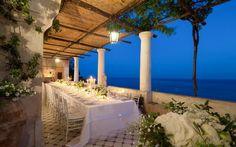 Villa San Giacomo - Positano and 60 handpicked hotels in the area