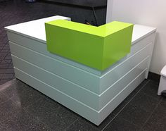 Toy Chest, Storage Chest, Cabinet, Furniture, Home Decor, Office Table, Reception Furniture, Modern Desk, Labor Positions