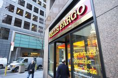 NEW YORK — Everyone hates paying bank fees. But imagine paying fees on a ghost account you didn't even sign up for. That's exactly what happened to Wells Fargo customers nationwid…