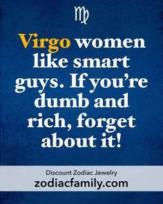 Virgo Facts | Virgo Season #virgobaby #virgogirl #virgowoman #virgoman #virgos #virgolove #virgoseason #virgo♍️ #virgosbelike #virgofacts #virgo #virgogang #virgolife #virgoqueen #virgonation #virgopower
