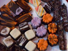 Learn Advance Chocolate Making Level 2 at CSDO