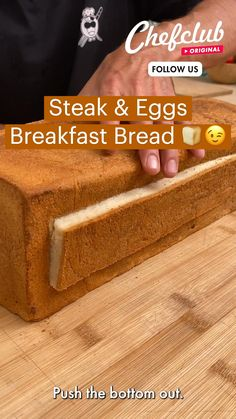 Delicious Breakfast Recipes, Brunch Recipes, Yummy Food, Fun Baking Recipes, Cooking Recipes, Spiced Beef, Easy Eat, Steak And Eggs, Breakfast Casserole