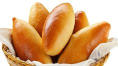 """Пирожки, которые не черствеют! Тесто """"Попутчица"""". Лучшие рецепты для вас на сайте «Люблю готовить»"""