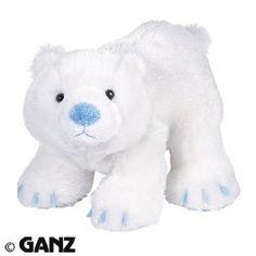 #Polarbear :)