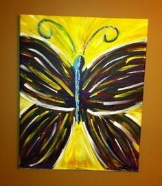 Best Of Ideas for Canvas Painting
