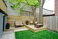 Ideas Landscaping Pool Grill On A Budget Patio Garden DIY Design No Grass Oasis Privacy Deck For Kids Firepit Trees Pergola . - CLICK PIC for Lots of Patio Ideas, Patio Furniture and other Perfect Patio Inspiration. Veranda Design, Terrasse Design, Diy Design, Patio Design, Garden Design, Design Ideas, Courtyard Design, Design Projects, Budget Patio