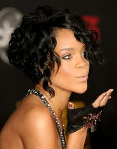 Image detail for -Short-Curly-Stacked-Bob-Hairstyles.jpg--inverted curly bob
